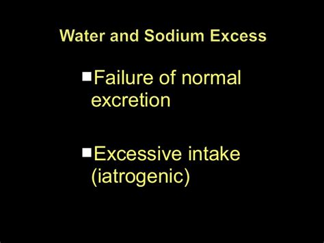 decreased protein and skin impairment picture 10