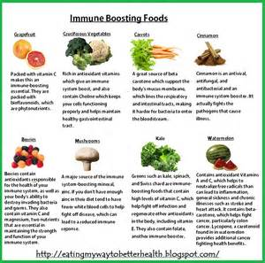 what herbal suppement help boost the immune system picture 5