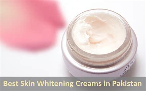 skin white cold cream pakistan picture 10