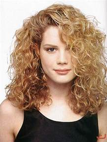 Best hairstyles wavy hair picture 14