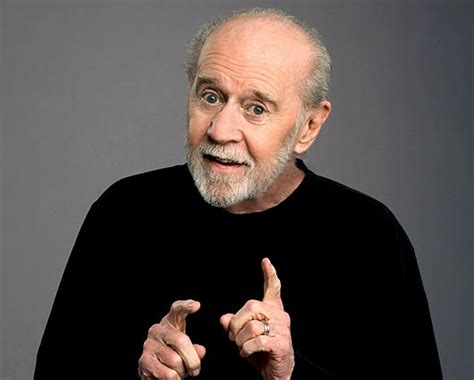 george carlin on aging picture 11