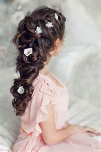elegant hairstyles for long hair picture 13