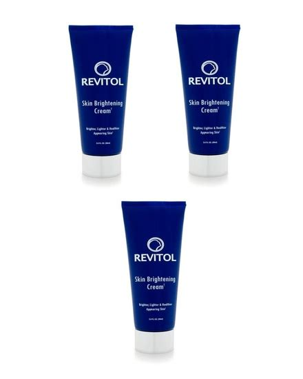where do i get revitol skin brightener in picture 5