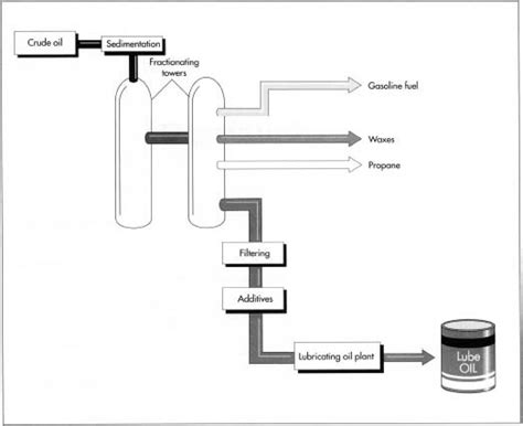 what is cod liver oil used for picture 12