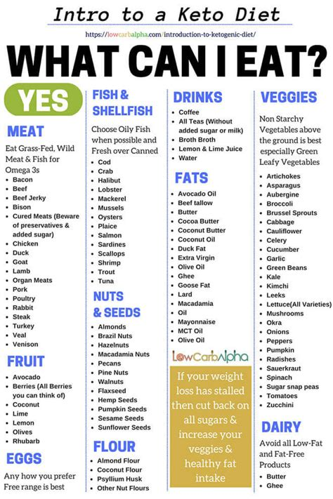 rapid weight loss diets picture 11