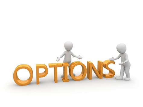 options picture 2