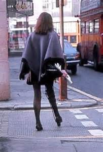 stories of women on crutches picture 10