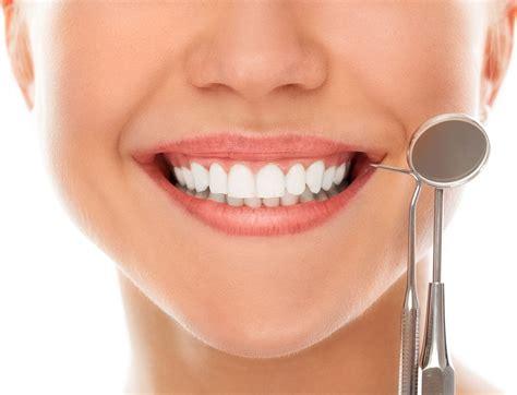 san diego teeth bonding picture 9