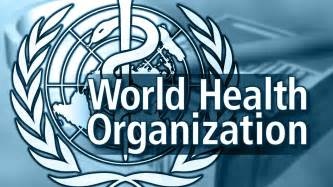 worl health organization picture 7