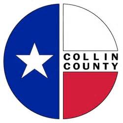 collin county health department picture 5