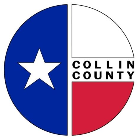 collin county health department picture 11