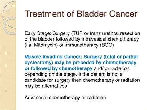 treatment for cancer of the bladder picture 1