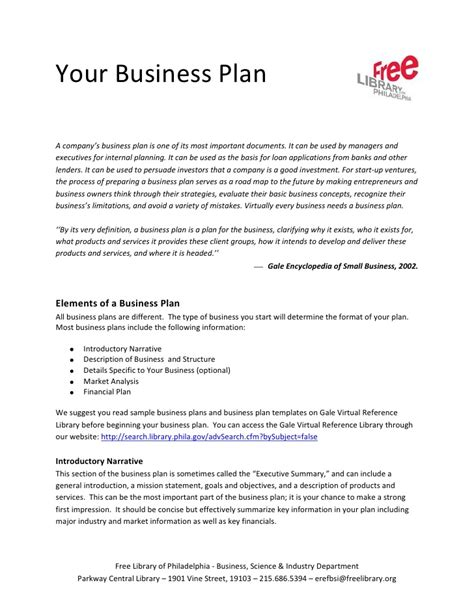 home loan officer business plan example picture 3