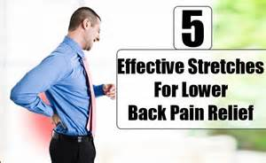 back pain treatment picture 1