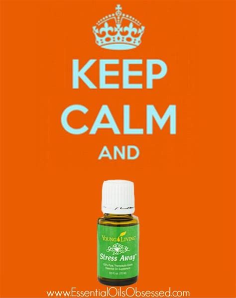 can you inhale too much olbas oil picture 6