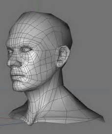 virtual body model picture 2