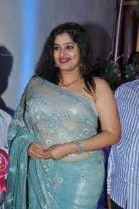 very fat saree south indian aunties hot blogs picture 4