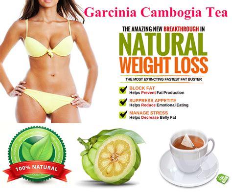 will vitamins block garcinia cambogia picture 6