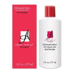 aha lotion for skin picture 17