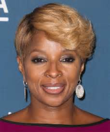 african american hairstyles 2007 picture 15