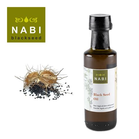 black seed oil and glowing skin picture 9