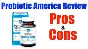 perfectbiotics reviews picture 6