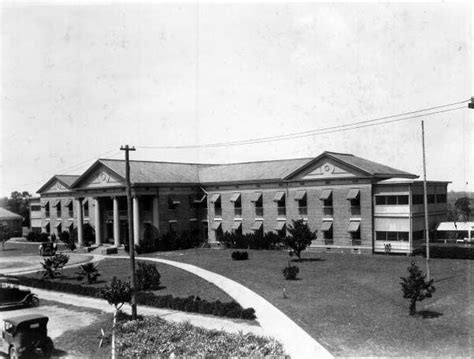chattahoochee health care picture 10