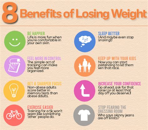 weight loss benefits of cloves picture 2
