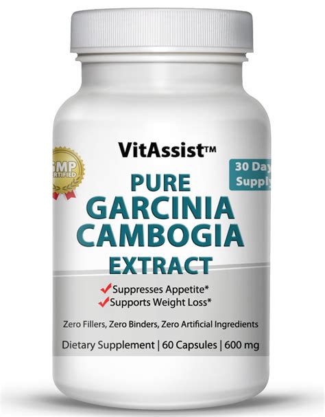 garcinia cambogia herb extract picture 6