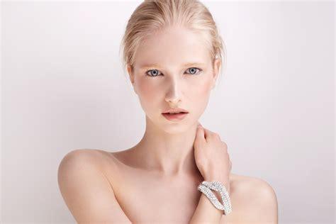 best anti aging skin care 2014 picture 6