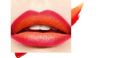 lip sheer bronze picture 6