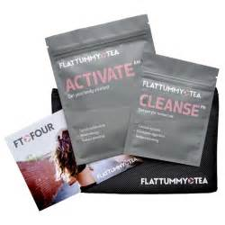 discount for flat tummy tea picture 3