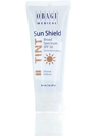 Sheer skin hair buffer reviews picture 7