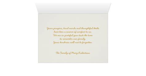 funeral home business cards picture 5