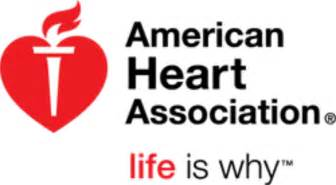 american heart diet aka the cleveland clinic picture 1