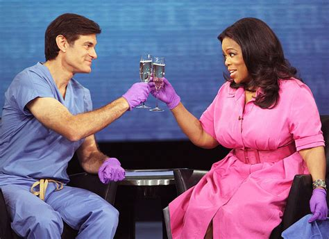 anti aging creams dr oz uses on ellen picture 5