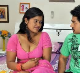 south indian sex stories picture 6