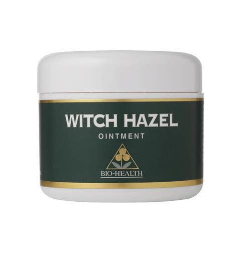 where to buy witch hazel ointment in the picture 2