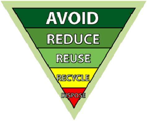 debris management planning picture 7