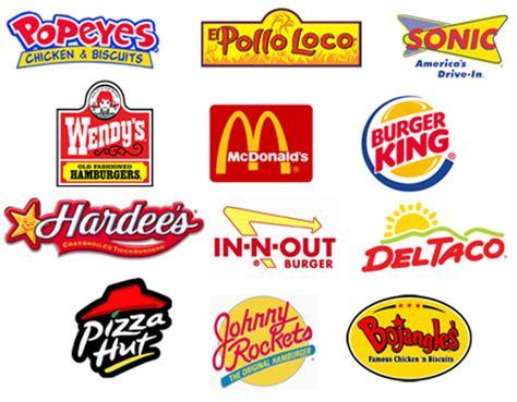 preventive health campaigns fast food picture 10