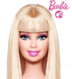 2014 home made beauty tips for barbie look picture 11