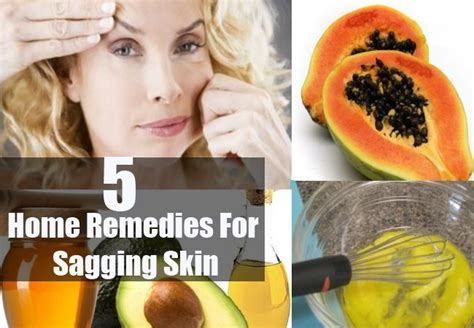 ayurvedic treatment for skin tightening picture 9
