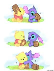 bears and small tumblr picture 15