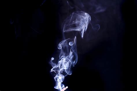 pictures of smoke picture 15