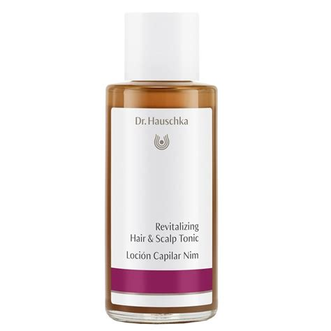 dr. hauschka skin products rejuvenating cream picture 12