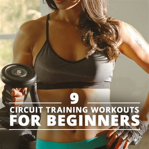 fat burning workout routines picture 19