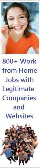 legit work from home businesses picture 7