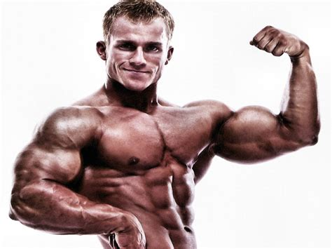fast way to build muscle picture 7