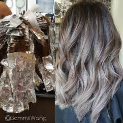 how long can i leave olaplex on picture 10