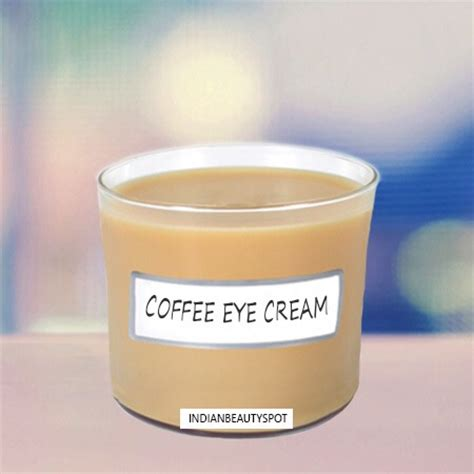 advantages of kojimed cream for dark circles picture 1